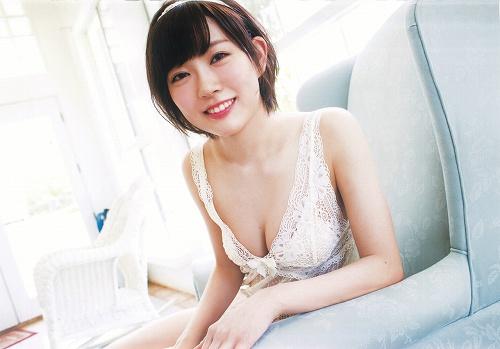 渡辺美優紀グラビア画像c18