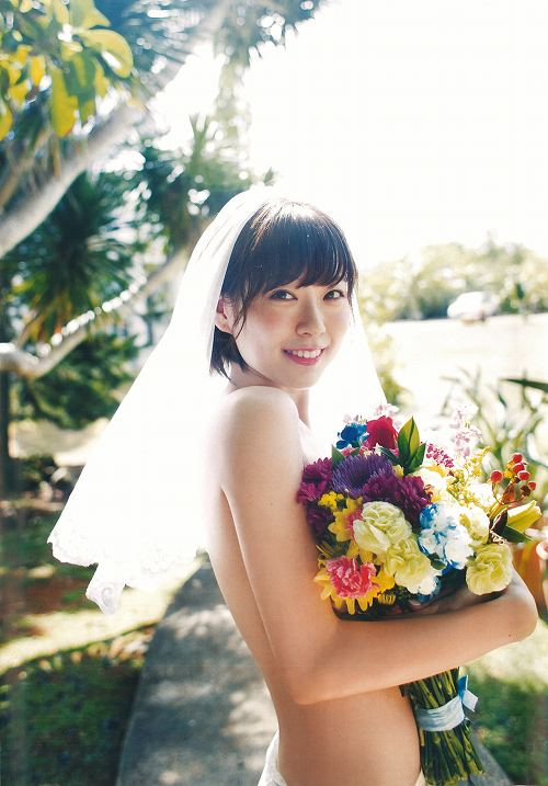 渡辺美優紀おっぱい画像c26