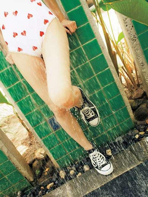 渡辺美優紀おっぱい画像c29