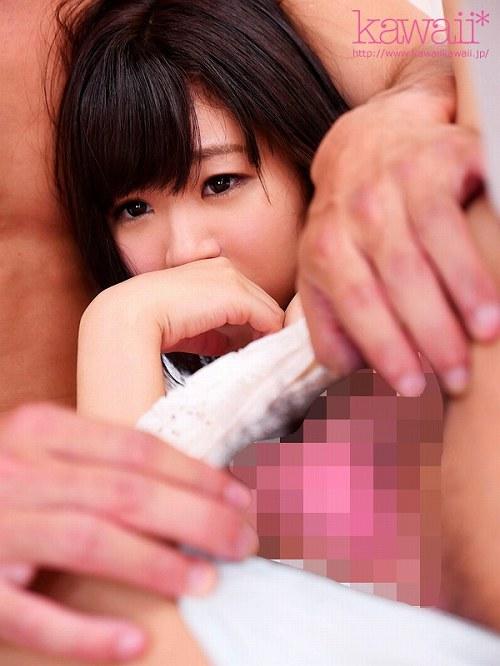 桜井まほおっぱい画像b02