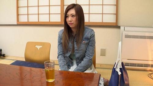 逢川希巨乳おっぱい画像b02