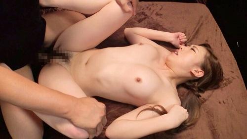 逢川希巨乳おっぱい画像b17