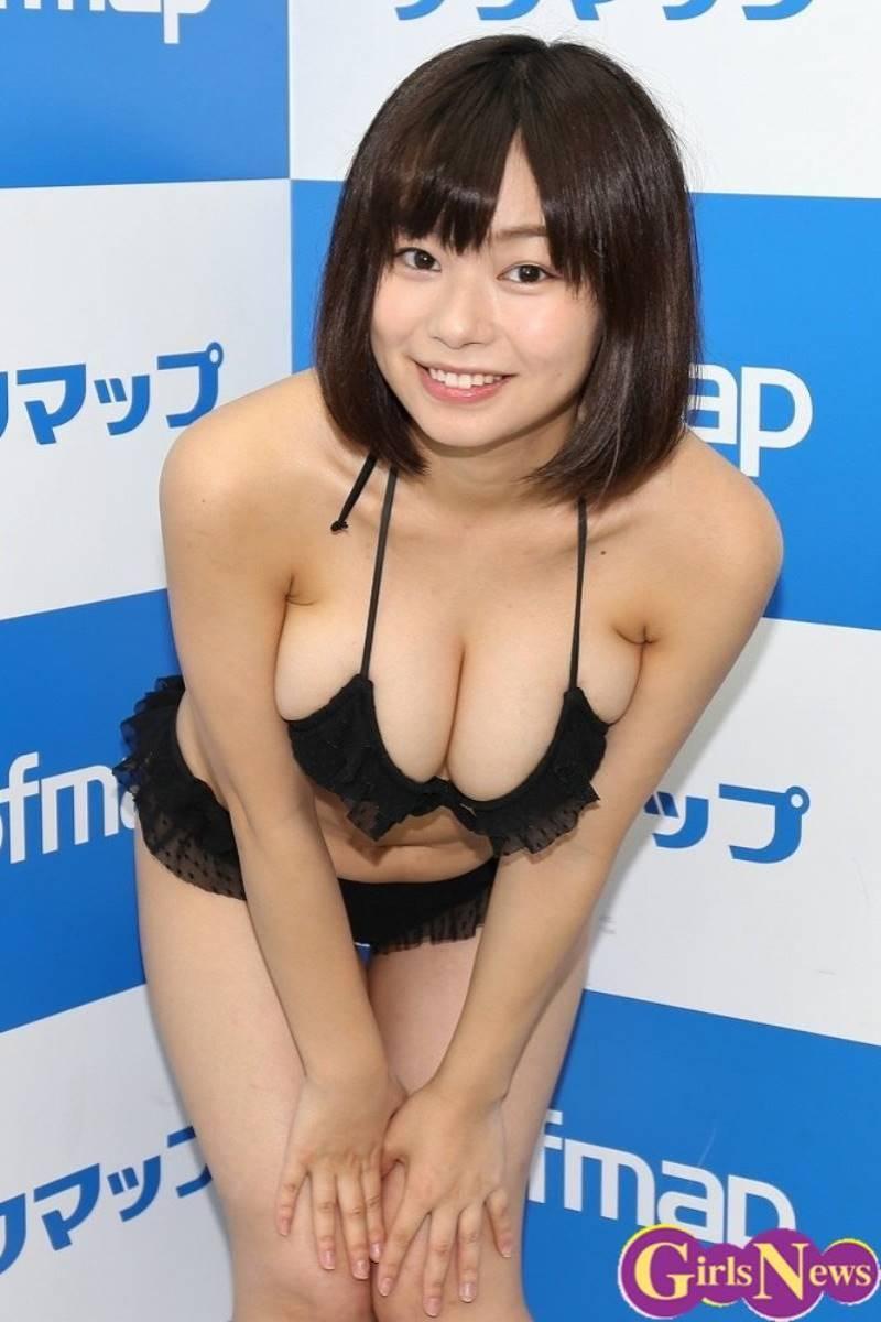 161226_mn01_016.jpg