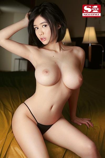 161227_mn01_004.jpg