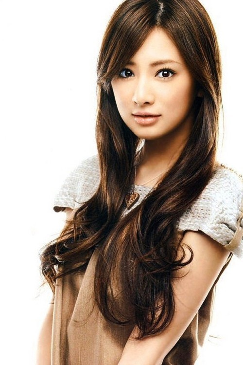 北川景子 知的すぎる美人うっとりと眺めてしまうおっぱい画像