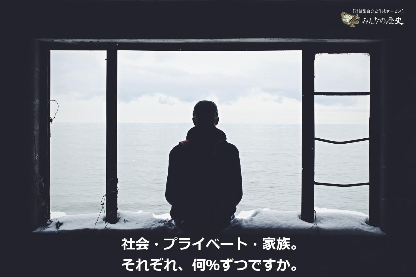 gzhykeo_cbu-noah-sillimanのコピー