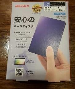 ☆ (6)