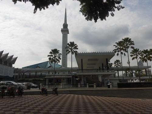 マレーシア (37)