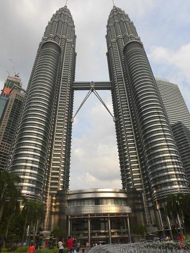 マレーシア (42)