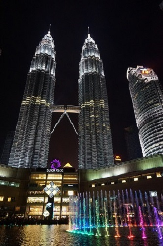 マレーシア (53)