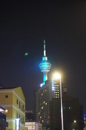 マレーシア (57)