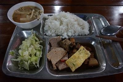 ラオス→ベトナム国境越え (11)
