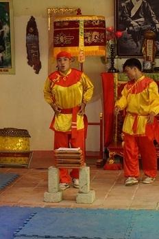 フエ③伝統舞踊 (6)
