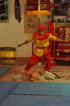 フエ③伝統舞踊 (7)