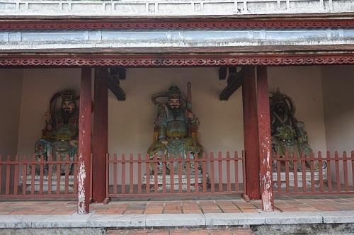 フエ⑦ティエンム寺~河渡り (7)