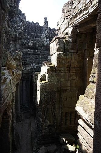 カンボジア⑤20170618アンコールトム (8)