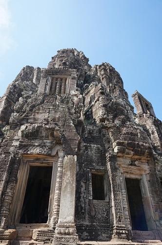 カンボジア⑤20170618アンコールトム (11)
