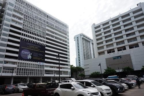 タイ②20170621病院 (1)