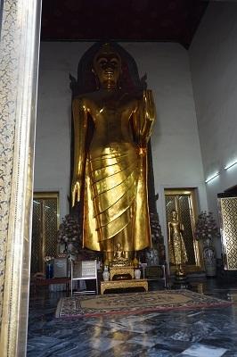 タイ20170624 (31)