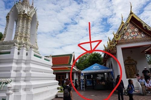 タイ20170624 (26)_LI