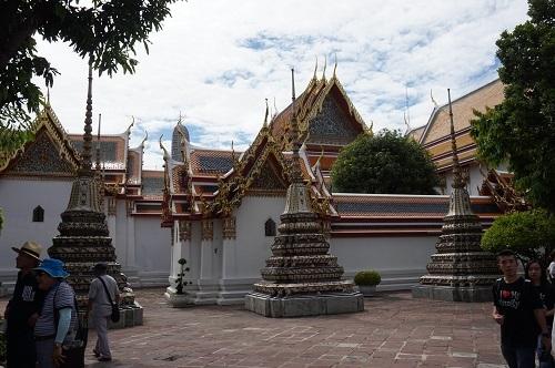 タイ20170624 (28)