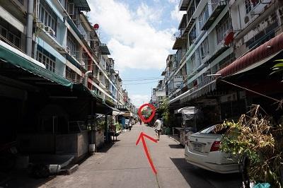 タイ20170624 (38)_LI