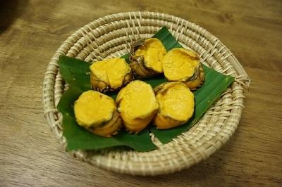 タイ料理 (7)