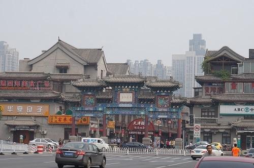 中国①天津20170701 (1)