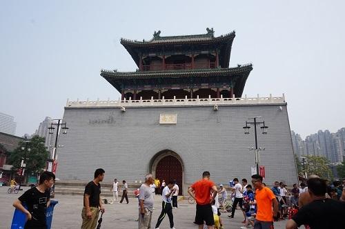 中国①天津20170701 (6)