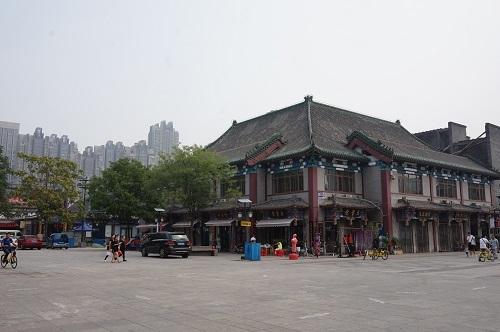 中国①天津20170701 (7)