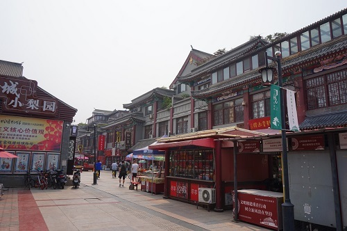 中国①天津20170701 (11)