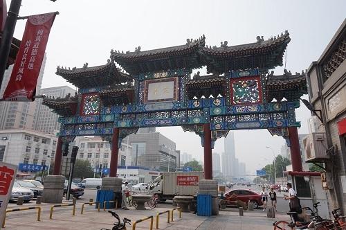 中国①天津20170701 (12)