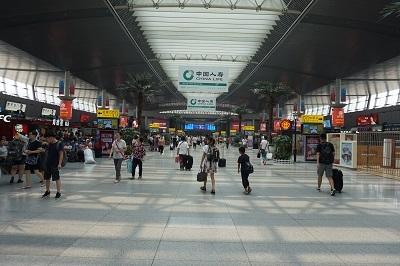 中国①天津20170701 (18)