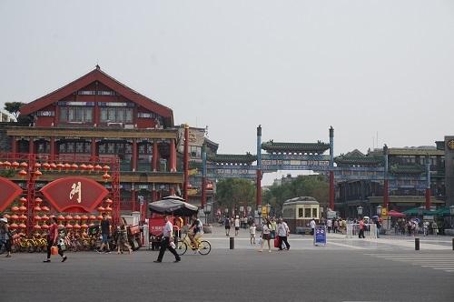 中国②北京20170701 (12)
