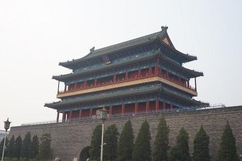 中国②北京20170701 (13)