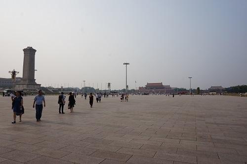 中国②北京20170701 (14)