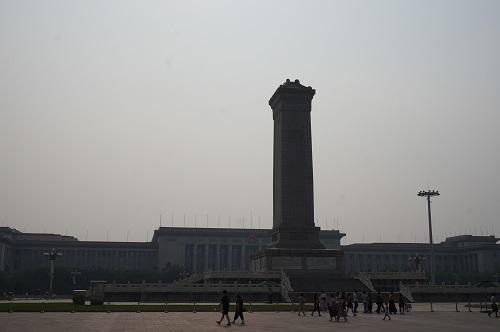 中国②北京20170701 (15)