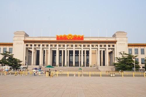 中国②北京20170701 (16)