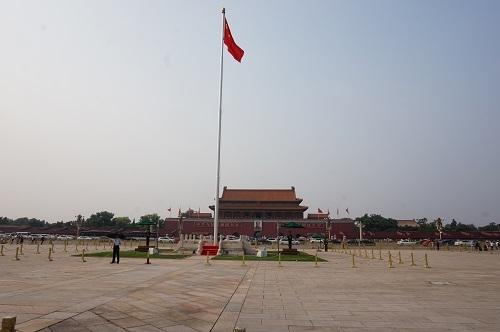 中国②北京20170701 (17)