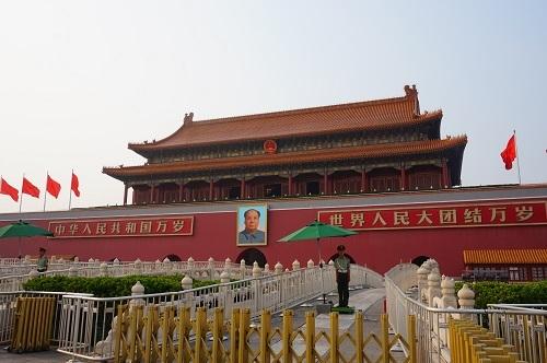 中国②北京20170701 (19)
