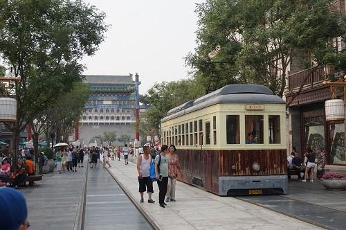 中国②北京20170701 (22)
