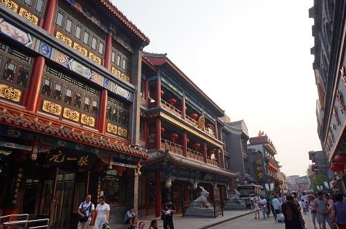 中国②北京20170701 (23)