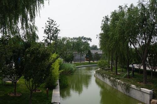 中国③北京20170702 (32)