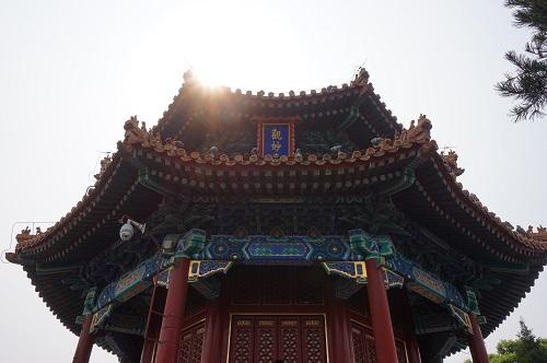 中国③北京20170702 (37)