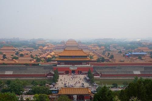 中国③北京20170702 (40)