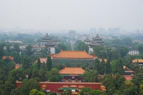 中国③北京20170702 (44)