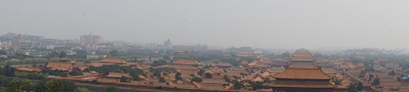 中国③北京20170702 (45)