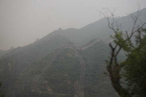 中国③北京20170702 (1)