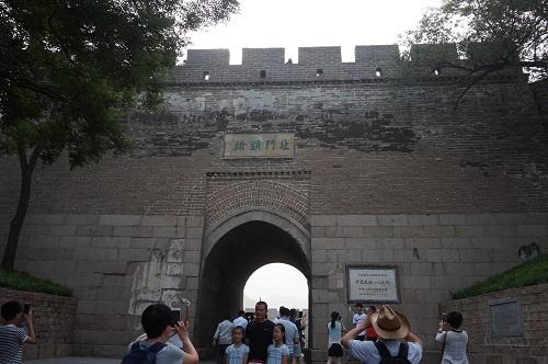中国③北京20170702 (4)