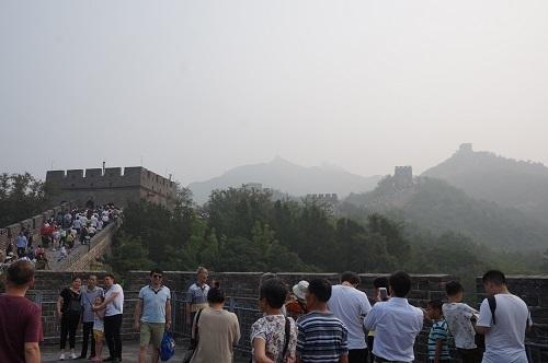 中国③北京20170702 (6)